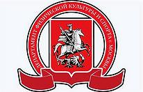 logo-2_jpg_1352210561_edited.jpg