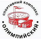 Olimpijskij-750_edited.jpg