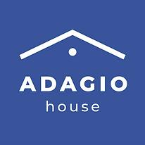 Adagio-logo-white-on-indigo.png