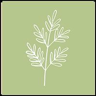 Respite care icon Green-3.png