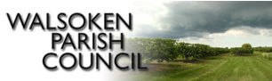 walsoken parish council.jpg