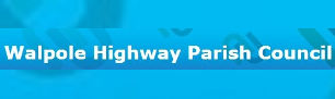 walpole highway.jpg