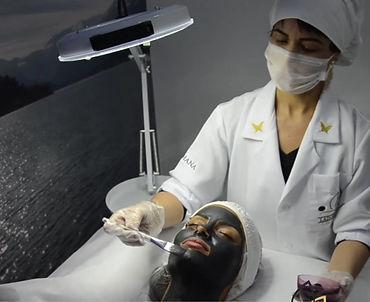 Argiloterapia Ortomolecular - Ladohana