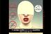 CONEHÇA os 3  maiores perigos ocultos que os seus cosméticos têm e você não vê.
