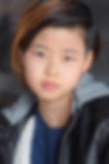 Aily Lee.jpg