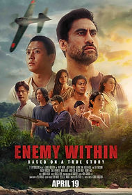 ENEMY_WITHIN_-_Poster_-_©_27_Ten_Product