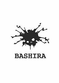 BashiraLogo_edited.jpg