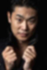 Taishi New.jpg
