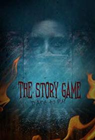 Story Game_.jpg