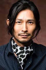 Takuya.jpg