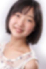 Hizuki 1.jpg