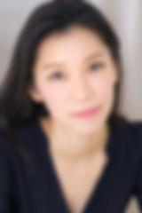 Narisa Suzuki HS-128-Edit.jpg
