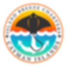 1559309731723_Island Breeze Charters Off
