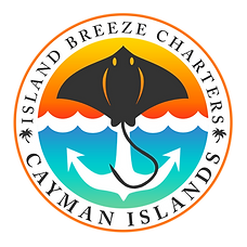 1559309731723_Island Breeze Charters Off