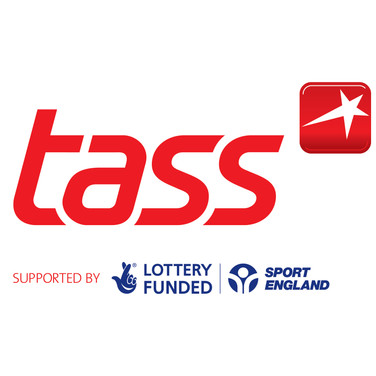 TASS_supported_by_Sport_England_logo_RGB