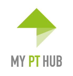 MPTH_Logo_Final.jpg