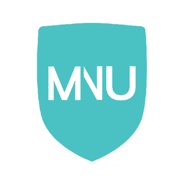 Mac-Nutrition-logo-RGB-turquoise-no-stra