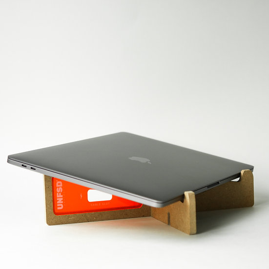 W.F.H. Collection Laptop stand