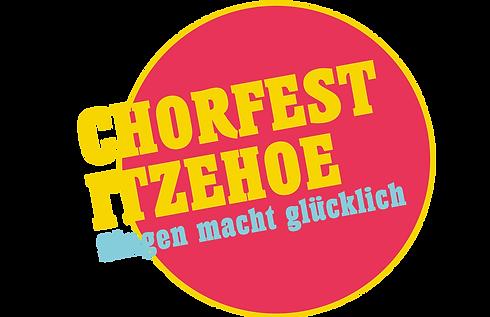 Bildmarke Chorfest.png