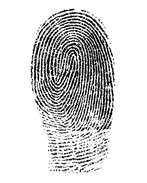 fingerprint-1382652_1920.png