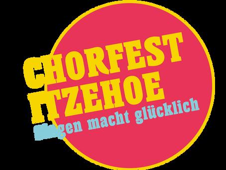 Chorfest. Sonderausgabe