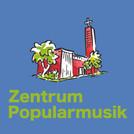 Zentrum Popularmusik