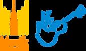 Logo gesamt klein zweifarbig.png