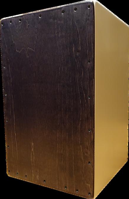 cajon-1661111_1920.png
