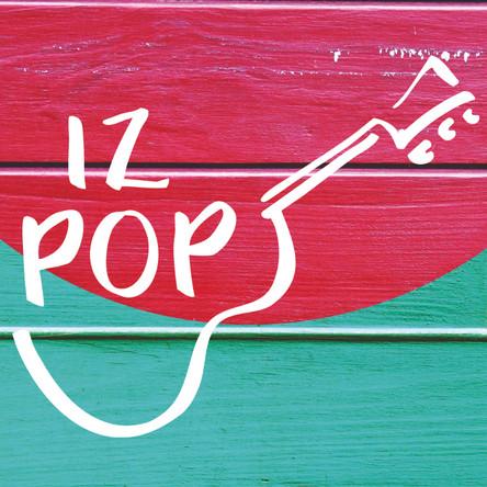 IZ-Pop