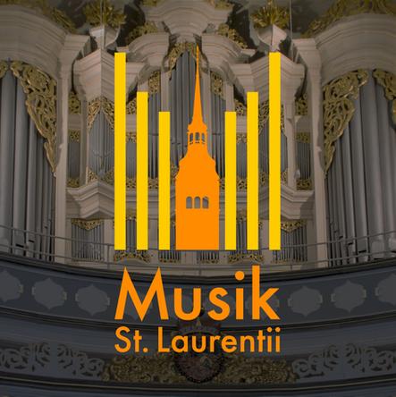 Musik in Laurentii