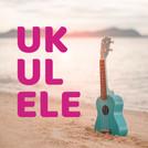 IZ-Uke und mehr