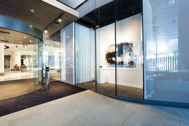 W Hotel Art Gallery Curtains H07.jpg