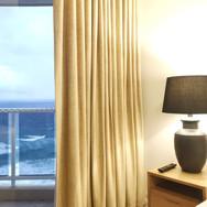 A01 Zanadu Apartments Curtains .jpg