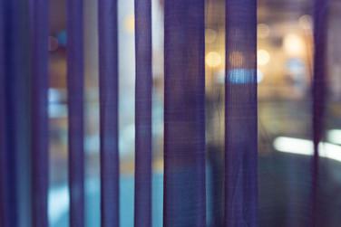 W Hotel Art Gallery Curtains L11.jpg