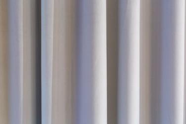 W Hotel Art Gallery Curtains D04.jpg