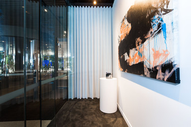 W Hotel Art Gallery Curtains F06.jpg