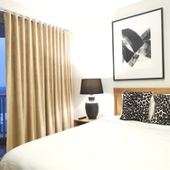 D04 Zanadu Apartments Curtains .jpg