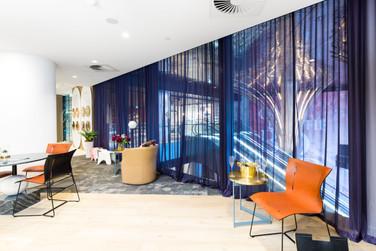 W Hotel Art Gallery Curtains J09.jpg
