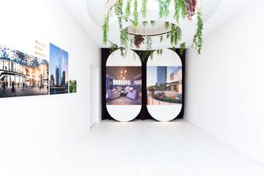 W Hotel Art Gallery Curtains I08.jpg