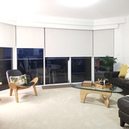 E05 Zanadu Apartments roller blinds.jpg