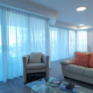 B02 Zanadu Apartments Curtains .jpg