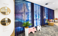 W Hotel Art Gallery Curtains K10.jpg