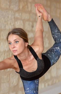 Anna-Yoga_coul_054.jpg