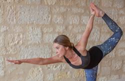 Anna-Yoga_coul_052