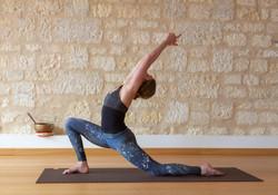 Anna-Yoga_coul_027
