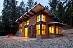 Односкатная крыша - преимущества и процесс монтажа