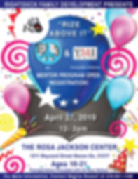 Parent Day Flyer May25th-01.jpg