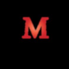 Y.M.I Logo Options Revised-03(1).png