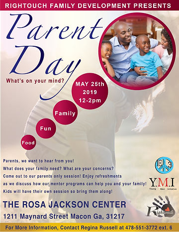 Parent Day Flyer May25th-02.jpg