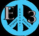 E3-Logo.png
